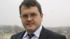 O instanță de la Kiev a DECIS: Deputatul așa-zisului soviet suprem de la Tiraspol, Dmitri Soin va fi extrădat autorităţilor de la Chişinău