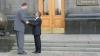 A murit ucraineanul care era considerat drept cel mai înalt om din lume
