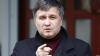 Ministrul ucrainean de Interne: Nici un convoi umanitar al lui Putin nu va intra în Ucraina