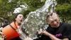 Udarea capului cu apă foarte rece poate fi fatală, susţine un medic neo-zeelandez