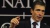 NATO trage un semnal de alarmă. Ambiţiile Rusiei trec dincolo de Ucraina şi pot viza regiunea transnistreană