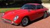 Veche, dar preţioasă! Ferrari Berlinetta din 1962 este oficial cea mai scumpă maşină din lume