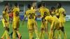 Unul dintre cei mai buni fotbalişti brazilieni naturalizaţi a plecat de la Sheriff Tiraspol