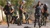 Pacificatorii ONU din nou ţinta jihadiştilor. Tabăra militarilor filipinezi a fost asaltată cu focuri