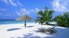 Nisip negru sau roz? 11 tipuri de plaje despre care probabil nici nu ai auzit (GALERIE FOTO)