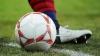 Ultima etapă a Diviziei Naţionale de fotbal va începe în câteva ore. Ce echipe se vor duela