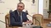 Şeful Direcţiei Transport a Primăriei Chişinău este cercetat de Comisia Naţională de Integritate