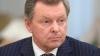 Emisarul lui Putin în Crimeea: Aş anexa Transnistria la Rusia chiar de mâine