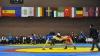 Lotul Moldovei şi-a încheiat evoluţia la Nanjing cucerind o medalie de argint