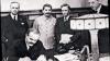 Ribbentrop-Molotov. 75 de ani de la semnarea pactului de neagresiune