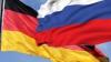 Germania cere explicaţii Rusiei. Mai multe blindate ruseşti ar fi trecut frontiera Ucrainei