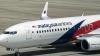 Malaysia Airlines, la un pas de o nouă TRAGEDIE. Două avioane urmau să se ciocnească