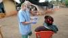 AFLĂ ce este virusul Ebola într-un spot de 60 de secunde (VIDEO)