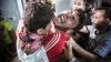 Raport CUTREMURĂTOR prezentat de UNICEF! Câți copii au fost ucişi în urma luptelor din Israel