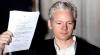 Fondatorul Wikileaks, Julian Assange, va părăsi în curând Ambasada Ecuadorului din Marea Britanie