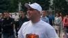 KGB-ul de la Tiraspol recrutează jurnaliştii. Alexandru Nikiforov a refuzat să lucreze pentru securiştii şi a plecat la Berlin