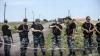 DECIS! În estul Ucrainei va fi creat un coridor sigur pentru experţii internaţionali care vor ancheta tragedia aviatică