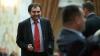 Mark Tkaciuk atacă din nou PCRM: Membrii staff-ului comuniștilor sunt niște adormiți