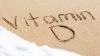 STUDIU: Deficienţa de vitamina D poate creşte riscurile de apariţie a demenţei
