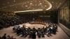 CONFIRMAT! Consiliul de Securitate al ONU se întâlneşte de urgenţă în această seară