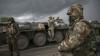 Cinci militari au murit de Ziua Independenţei Ucrainei. Militanţii din estul ţării au atacat cu rachete de tip Grad o localitate din Doneţk