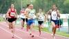 Start slab pentru sportivii moldoveni la Campionatul European de atletism