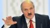 Belarus va aproviziona Ucraina cu produse petroliere
