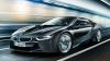 BMW i8, un succes enorm pe piaţa britanică. Listele de aşteptare depăşesc 10 luni