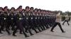 Ministrul ucrainean al Apărării: Armata ar putea fi construită după modelul elveţian