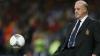 Selecţionerul Vicente Del Bosque a renunţat la legendele iberice după prestaţia de la Mondial