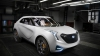 Hyundai va lansa un rival pentru Nissan Juke în 2017