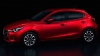 Mazda va fi primul constructor japonez care va oferi un sistem hibrid diesel-electric