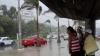 Mii de familii mexicane au rămas fără case în urma uraganului Maria