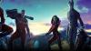 """Super eroii de la """"Guardians of the Galaxy"""" au debutat cu succes în Box Office-ul american"""
