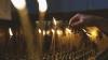 """Creştinii cinstesc cu sfinţenie tradiţiile consacrate Sfântului Foca. """"Este o sărbătoare frumoasă"""""""