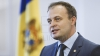 Andrian Candu: Embargourile impuse de Rusia nu înseamnă încetarea relaţiilor economice cu Moscova