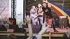 Ce spun oamenii despre concertul Zdob şi Zdub organizat de Publika la Vatra (FOTO)