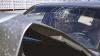ACCIDENT DE GROAZĂ în capitală! Un BMW X5 s-a răsturnat în mijlocul intersecţiei (FOTO/VIDEO)
