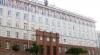 Uniunea Europeană a acordat savanţilor moldoveni 445 000 de euro pentru a inventa produse de calitate