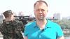 Schimbări în conducerea de vârf a separatiştilor proruşi. Ce anunţ a făcut premierul aşa-numitei republici Doneţk