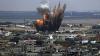 Israelul va răzbuna moartea unui copil de patru ani ucis într-un atac cu mortiere lansate din Gaza
