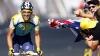 Ciclistul Alberto Contador este gata să revină în sport şi să participe la Turul Spaniei