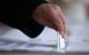 CEC a înregistrat primul ONG care va monitoriza desfăşurarea scrutinului din 30 noiembrie