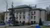 Moscova cere eliberarea urgentă a unor angajaţi ai ambasadei sale din Kiev