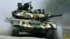 """Lupte se dau la Lugansk şi Doneţk. """"Moscova a livrat separatiştilor o nouă partidă de tehnică militară"""""""