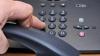 Câte apeluri au fost înregistrate la serviciul telefonic de asistenţă pentru copii în două luni de la lansare