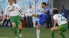 Dinamo Moscova şi FC Krasnodar nu au milă faţă de adversari. Formaţiile sunt lideri în Campionatul Rusiei