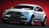 Ipoteză de design: Aşa ar putea arăta viitorul Audi Q8 (FOTO)