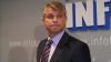 IATĂ cine ar putea fi noul conducător al Întreprinderii de Stat ''Calea Ferată din Moldova''