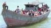 Un vas maritim cu turişti s-a scufundat în preajma Indoneziei